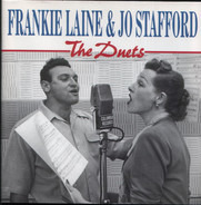 Frankie Laine & Jo Stafford - The Duets