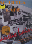 Frankie Laine - So Ultra Rare