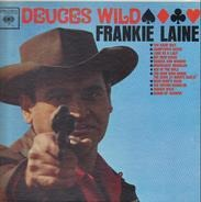 Frankie Laine - Deuces Wild