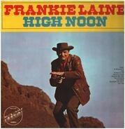 Frankie Laine - High Noon