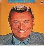 Frankie Laine - I Wanted Someone to Love