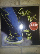 Frankie Miller - Dancing in the Rain