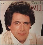Frankie Valli - the Very Best Of