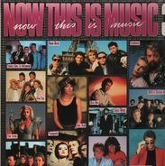 Frankie Goes To Hollywood, Duran Duran,.. - Now This Is Music Vol. 3