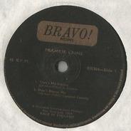 Frankie Laine - Frankie Laine