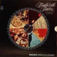 Frankie Valli - Timeless