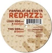 Franklin De Costa - Redazz E.P.
