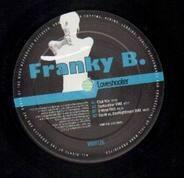 Franky B. - Loveshooter