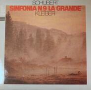 Franz Schubert , Erich Kleiber - Sinfonia N.9 'La Grande'