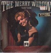 Franz Lehar - The Merry Widow