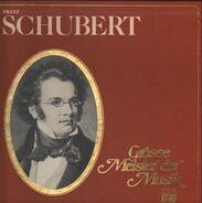 Schubert - Große Meister Der Musik