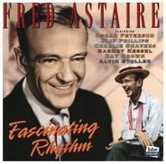 Fred Astaire - Fascinating Rhythm