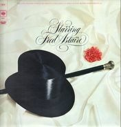 Fred Astaire - Starring fred Astaire