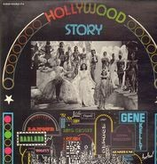 Fred Astaire, Ginger Rogers, Frank Sinatra a.o. - Hollywood Story