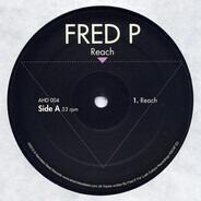 Fred P. - Reach