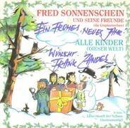 Fred Sonnenschein Und Gropiuslerchen Berlin - Alle Kinder (Dieser Welt)