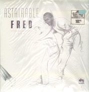 Fred Astaire - Astairable Fred