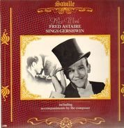 Fred Astaire - Nice Work - Fred Astaire Sings Gershwin