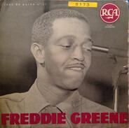 Freddie Green - Freddie Greene