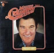 Freddie Hart - Masters of Country & Western Vol. 4