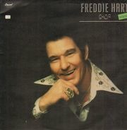 Freddie Hart - Only You