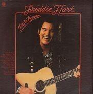 Freddie Hart - Trip to Heaven