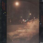 Freddie Hubbard - A Little Night Music