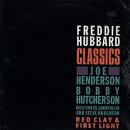 Freddie Hubbard - Classics