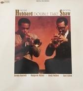 Freddie Hubbard / Woody Shaw - Double Take