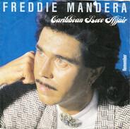 Freddie Mandera - Caribbean Love Affair