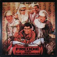 Freddie & The Dreamers - The Best Of