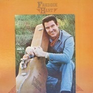 Freddie Hart - From Canada To Tennessee
