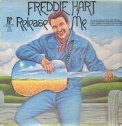 Freddie Hart - Release Me