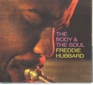 Freddie Hubbard - The Body & The Soul  (Impulse Master Sessions)