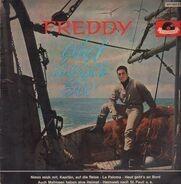 Freddy Quinn - Auf hoher See