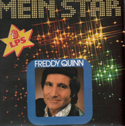 Freddy Quinn - Mein Star