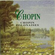 Frédéric Chopin , Arthur Rubinstein - Polonaises