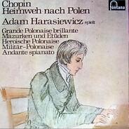Chopin - Heimweh Nach Polen