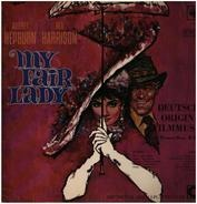 Frederick Loewe - My Fair Lady - Soundtrack