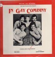 Fred Silver, Harvey Silberman - In Gay Company