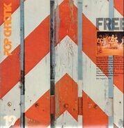 Free - Pop Chronik 19