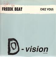 Freeek Beat - Chez Vous