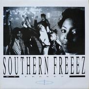 Freeez - Southern Freeez