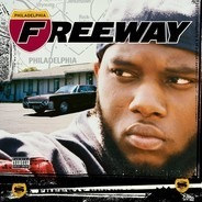 Freeway - Philadelphia Freeway