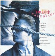 Freudiana - Little Hans