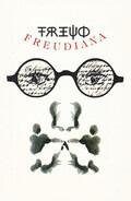 Freudiana - Freudiana