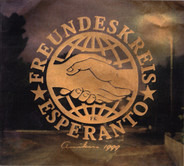 Freundeskreis Feat. Déborah - Esperanto