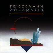 Friedemann - Aquamarin