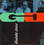 Friedrich Gulda , Albert Heath , Jimmy Rowser - Gulda Jazz