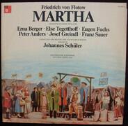 Friedrich von Flotow - Martha